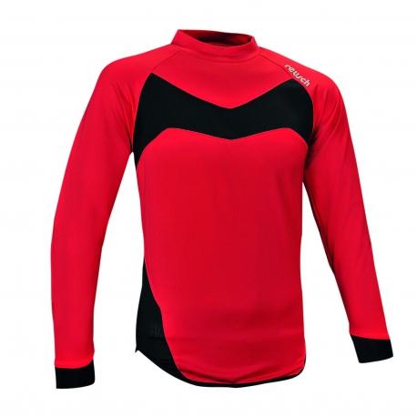 Magno GK Shirt I