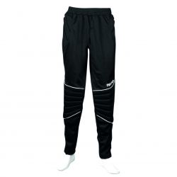 Reusch 360 PROTECTION PANT 700 black