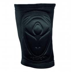 Reusch Knee Protector De Luxe 700