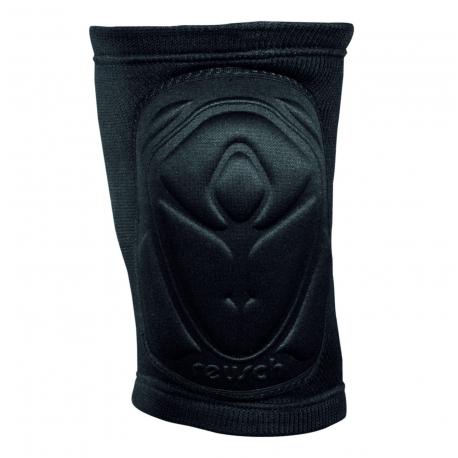 Knee Protector De Luxe