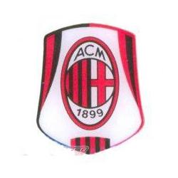 AC Milan odznak