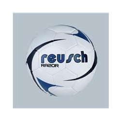 Reusch RAZOR 2723 white/royal