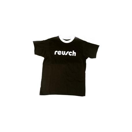 T-Shirt Promo Line