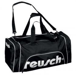 Reusch Goalie Big Bag De Luxe