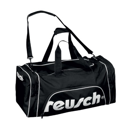Goalie Big Bag De Luxe