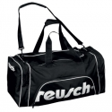 Reusch GOALIE BIG BAG DE LUXE 0700 black