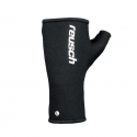 Reusch GK WRIST SUPPORT 0700 black