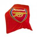 Arsenal FC DEKA POLARFLÍS
