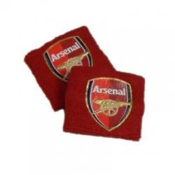 Arsenal F.C. potítka