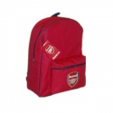 Arsenal FC RUKSAK