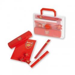 Arsenal F.C. set školský taškový