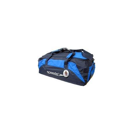 Speedo Team Holdall 2119