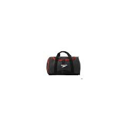 Speedo Cylinder bag 1159