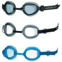 Speedo SPLASHER 5555 Assorted 3