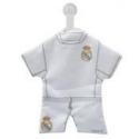 Real Madrid CF MINI DRES DO AUTA