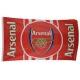 Arsenal F.C. Vlajka 152cm x 91cm