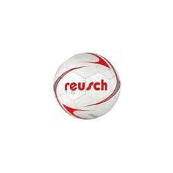 Reusch RAZOR 2722 white/red