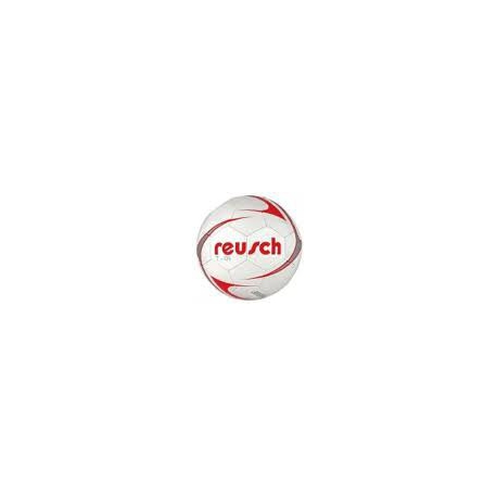 Reusch Razor 5