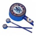 Chelsea FC SET CERUZKOVÝ 2KS
