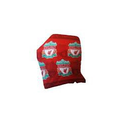 Liverpool FC deka polarflís