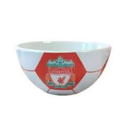 Liverpool FC miska na cereálie