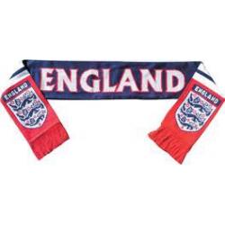 England šál