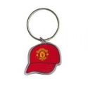 Manchester United FC KĽÚČENKA PLASTOVÁ