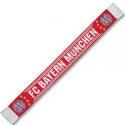 FC Bayern München ŠÁL