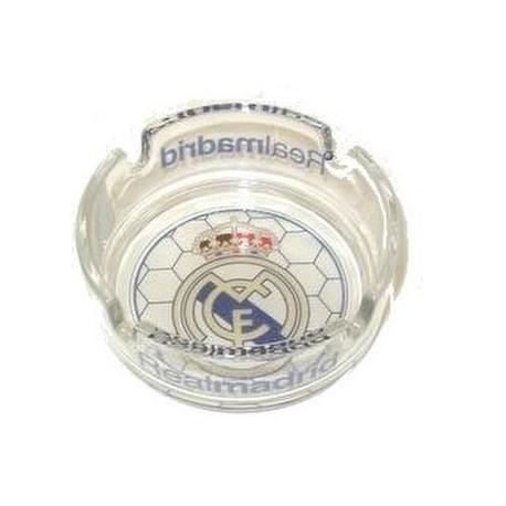 Real Madrid C.F. popolník malý