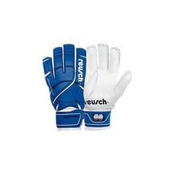 Reusch CATCHER 3401 royal