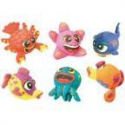 Speedo ANIMAL WATERBOMBS 0000