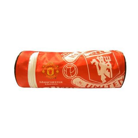 Manchester United FC peračník