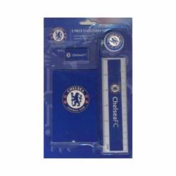 Chelsea FC SET STATIONARY 5KS