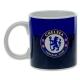 """Chelsea FC hrnček Jumbo """"Spot on"""""""