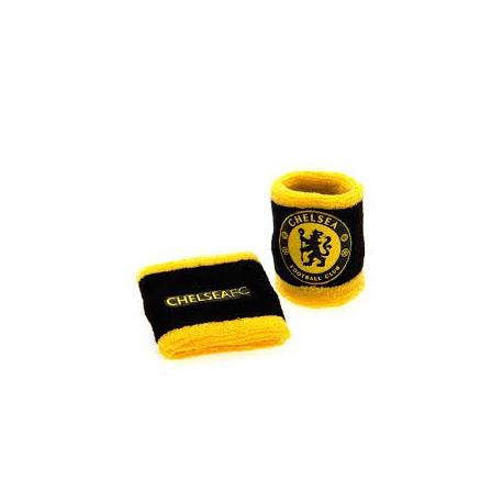Chelsea FC potítka