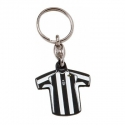 Juventus FC KĽÚČENKA KOVOVÁ
