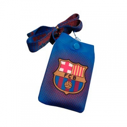 FC Barcelona PÚZDRO NA MOBIL