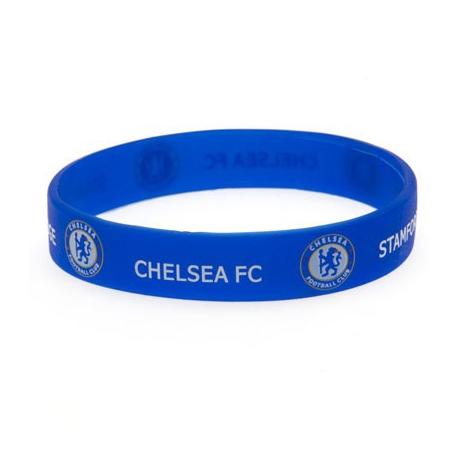 Chelsea FC náramok