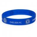 Chelsea FC NÁRAMOK SILIKÓNOVÝ