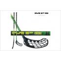 MPS Boomerang Fiberglass 95cm