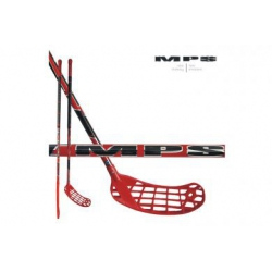 MPS Black Hawk Composite IFF red 102cm
