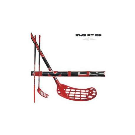 MPS Black Hawk Composite 100/102cm