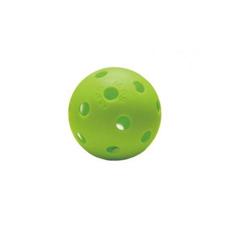MPS Trix IFF loptička zelená