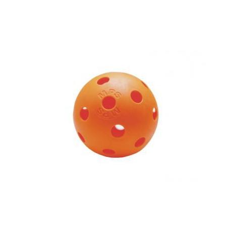 MPS Trix IFF loptička oranžová