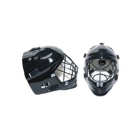 MPS Floorball maska CE