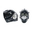 MPS Floorball maska
