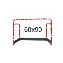 MPS Floorball bránka 60x90cm
