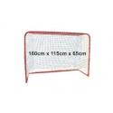 MPS Floorball bránka 160x115x65cm