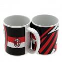"AC Milan HRNČEK ""BIG CREST"""