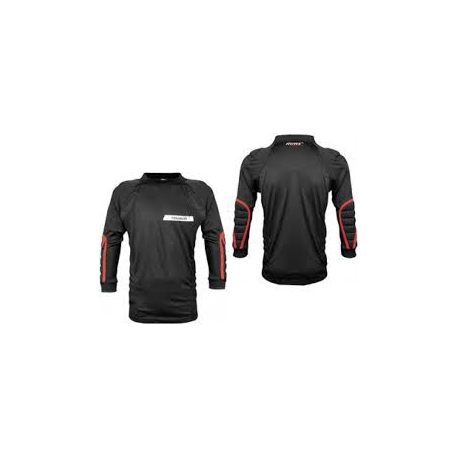 Reusch FPT 3/4 Undershirt 700